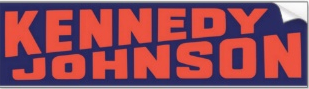 1960_john_f_kennedy_johnson_vintage_bumper_sticker-ra6ea6ad65d894a2f99f55127bb833bea_v9wht_8byvr_324