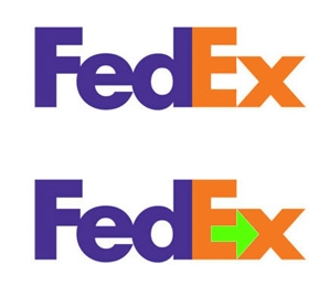 fedex-logo-arrow