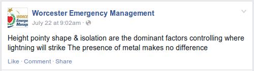 presenceofmetal