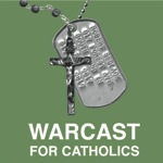 Catholic Peace Fellowship warcast