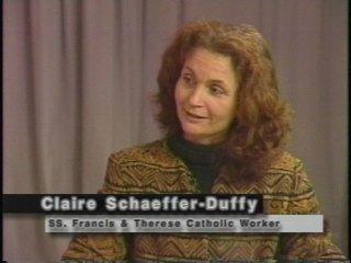 Claire Schaeffer-Duffy